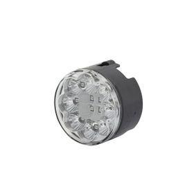 2011 Nissan Qashqai j10 2.0 All-wheel Drive Indicator 2BA 009 001-411