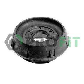 Lagerung, Stoßdämpfer 2314-0178 TWINGO 2 (CN0) 1.5 dCi Bj 2020