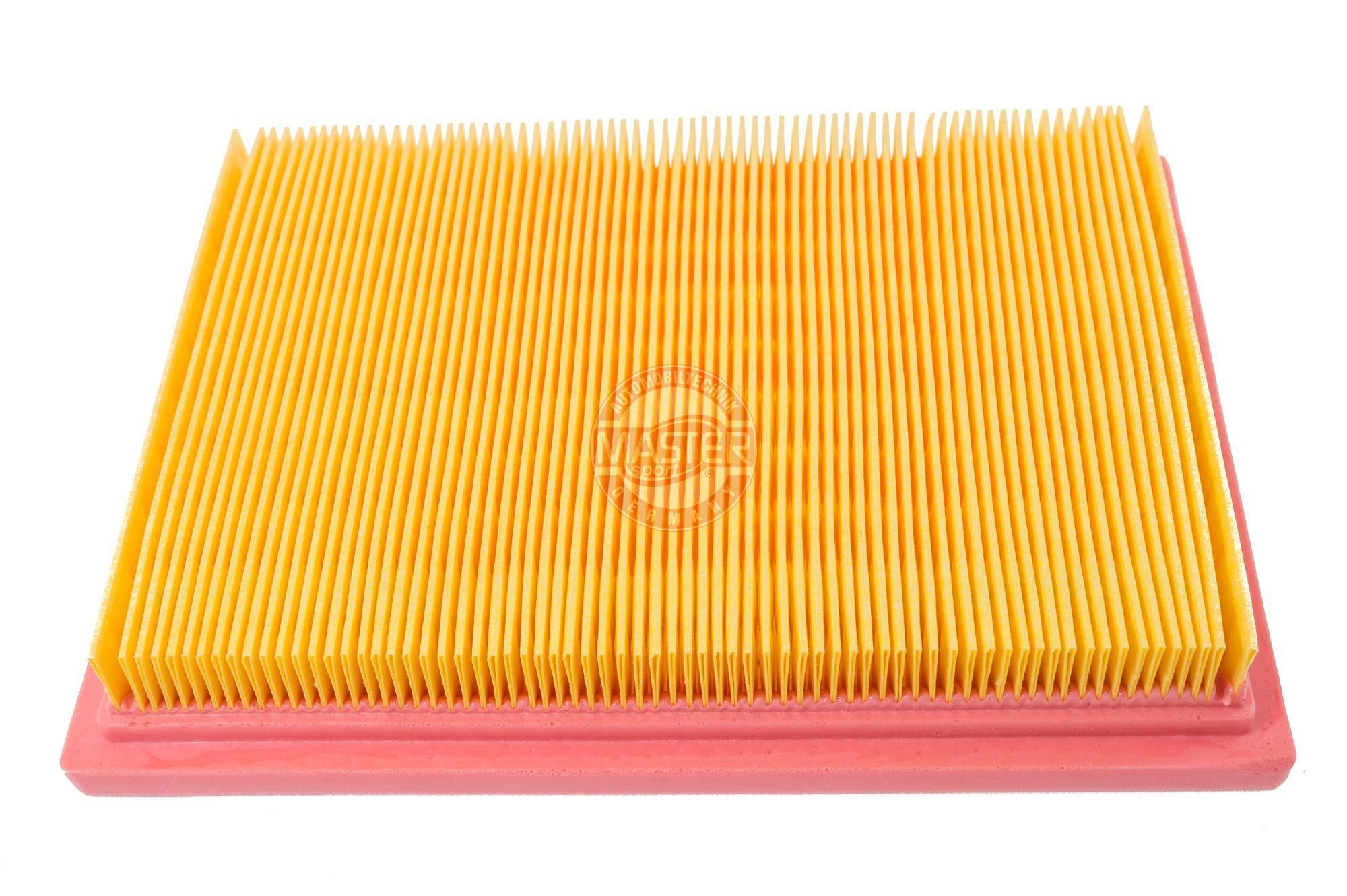 Engine Filter 2329-LF-PCS-MS MASTER-SPORT 410023290 original quality