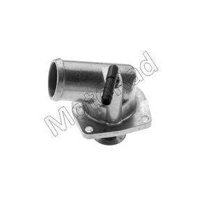 Thermostat, Kühlmittel D1: 54mm, D2: 35mm mit OEM-Nummer 6 176 366