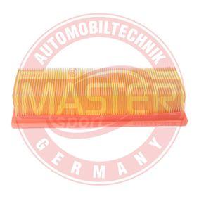 MASTER-SPORT 2341-LF-PCS-MS Bewertung
