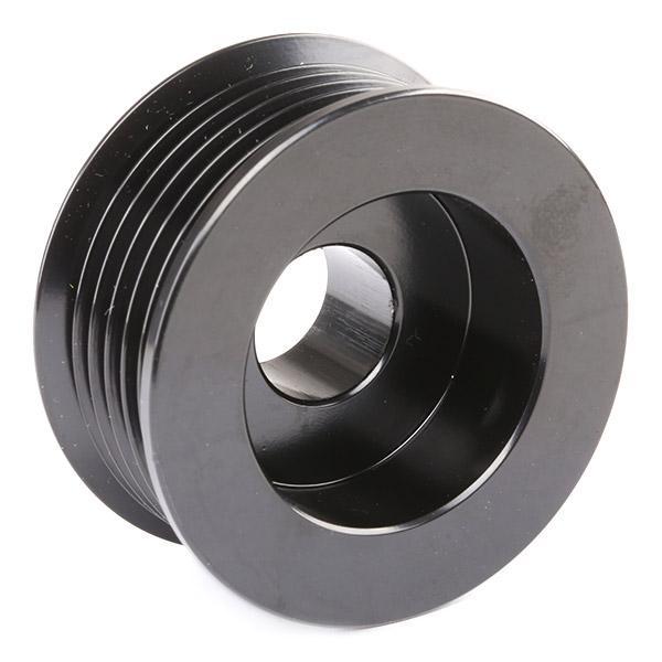 Riemenscheibe, Generator HC-Cargo 234626 Bewertung