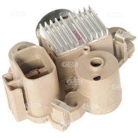 Generatorregler mit OEM-Nummer 37300-23-600