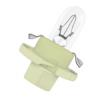 OSRAM Dashboard bulbs Socket Bulb, BX8,4d, 2W, 12V, ORIGINAL