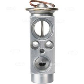 Generatorregler mit OEM-Nummer 011-154-87-02
