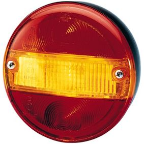 2SD 001 685-317 HELLA E127146 in Original Qualität