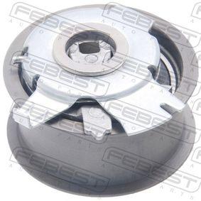 Napínací kladka, ozubený řemen 2387-B5 Octa6a 2 Combi (1Z5) 1.6 TDI rok 2012