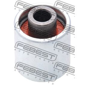 Deflection / Guide Pulley, timing belt with OEM Number 06D109244 E