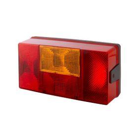 2SD 006 040-161 HELLA E139385 in Original Qualität