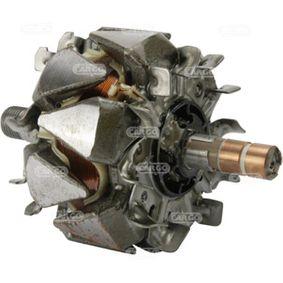 Läufer, Generator mit OEM-Nummer 03D903025H