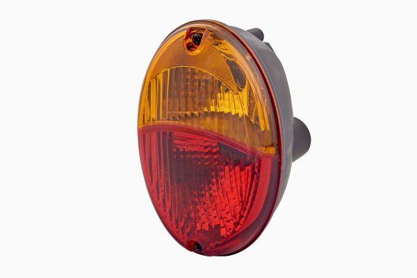 Heckleuchte 2SD 343 130-011 HELLA E410203 in Original Qualität