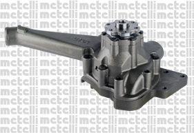 Wasserpumpe 24-1325 METELLI 24-1325 in Original Qualität