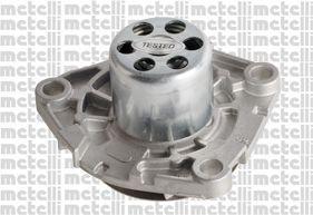 Engine Water Pump 24-1352 METELLI 24-1352 original quality