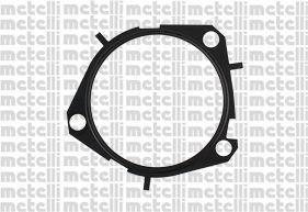 Water Pump METELLI 24-1352 rating