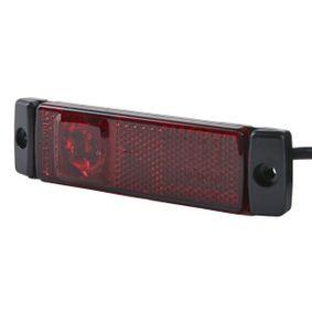 Outline Lamp 2TM 008 645-931
