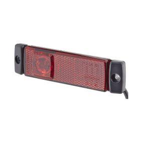 Outline Lamp 2TM 008 645-941