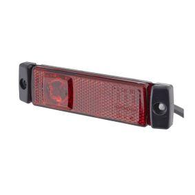 Outline Lamp 2TM 008 645-951