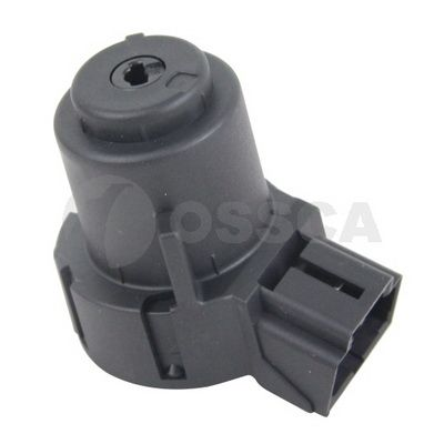 OSSCA  24024 Ignition- / Starter Switch