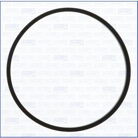 Dichtung, Ansaugkrümmer Dicke/Stärke: 4,5mm mit OEM-Nummer 03L131547B