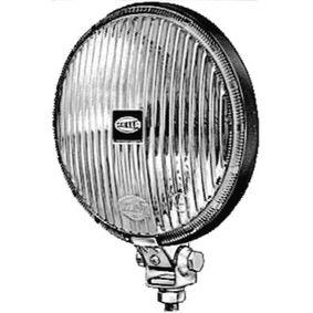 Waarschuwingslamp Behuizingskleur: Zwart 2XD003410301