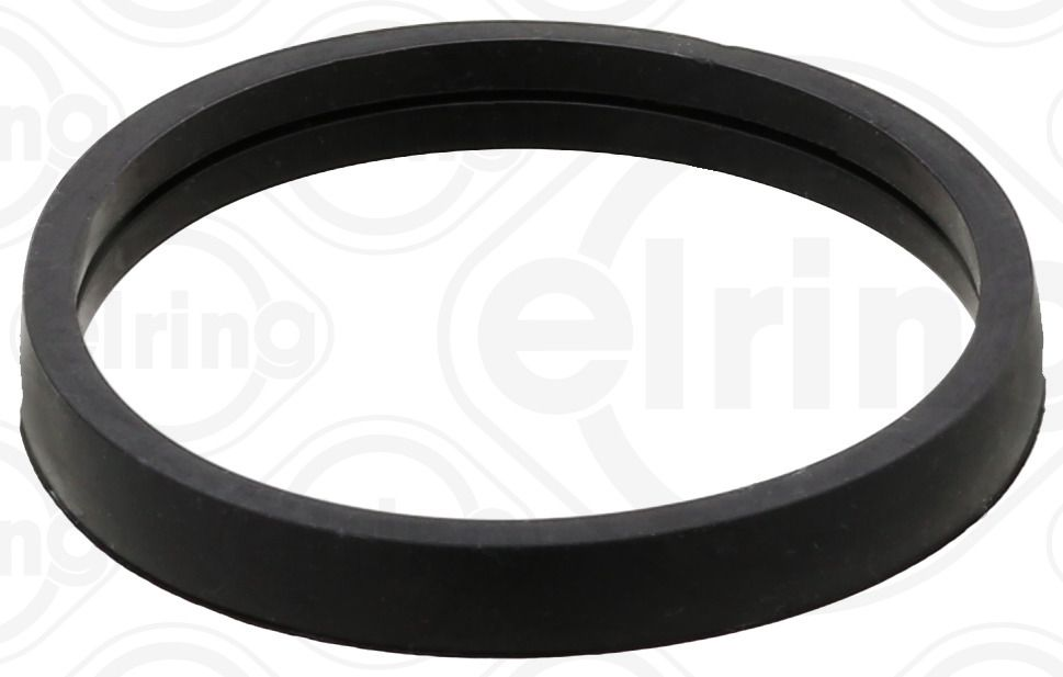 ELRING  243.840 Dichtung, Thermostat