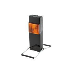 HELLA Figyelmeztető lámpa 2XW 002 897-051