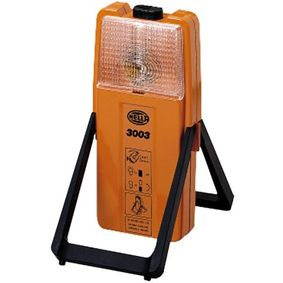 HELLA Warning Light 2XW 007 146-001