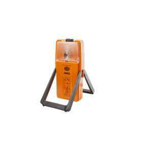 HELLA Figyelmeztető lámpa 2XW 007 146-001