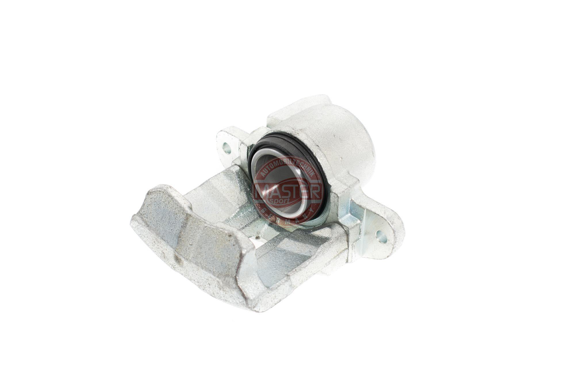 Bremszange 24348116115-PCS-MS MASTER-SPORT 24348116115-PCS-MS in Original Qualität