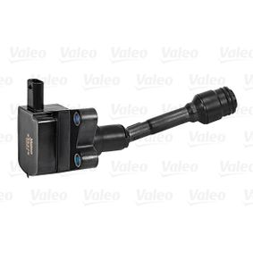 Ignition Coil 245375 FIESTA 6 1.0 EcoBoost MY 2015