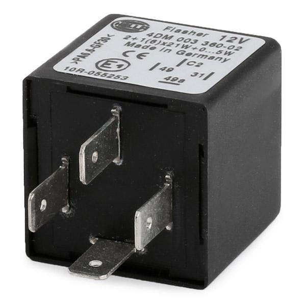 E15253 HELLA from manufacturer up to - 28% off!