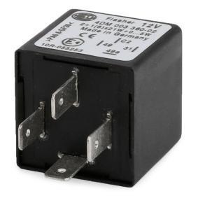 4DM 003 360-021 HELLA от производител до - 25% отстъпка!