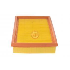 Luftfilter Art. Nr. 2463-LF-PCS-MS 120,00€