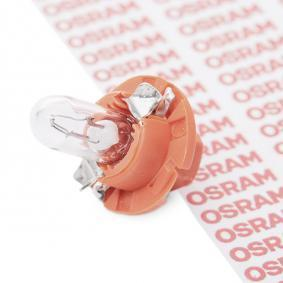 OSRAM 2473MFX6 Erfahrung
