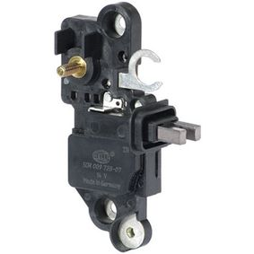 Generatorregler Art. Nr. 5DR 009 728-071 120,00€