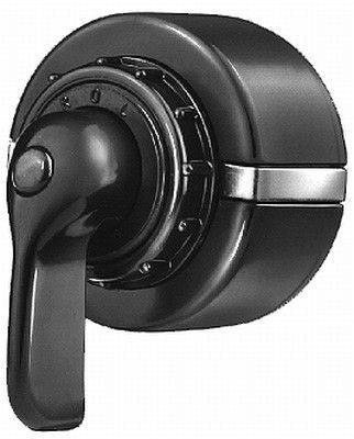 Control Stalk, indicators 6BB 001 540-001 HELLA 6BB 001 540-001 original quality