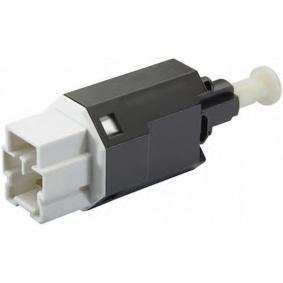 Ключ за спирачните светлини 6DD 008 622-741 25 Хечбек (RF) 2.0 iDT Г.П. 1999
