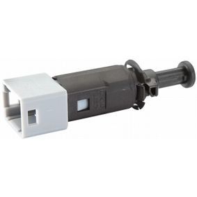 Schalter, Kupplungsbetätigung (Motorsteuerung) 6DD 179 465-081 CLIO 2 (BB0/1/2, CB0/1/2) 1.5 dCi Bj 2012