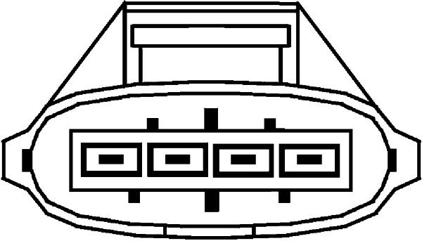 Regelsonde HELLA 6PA 009 166-501 Bewertung