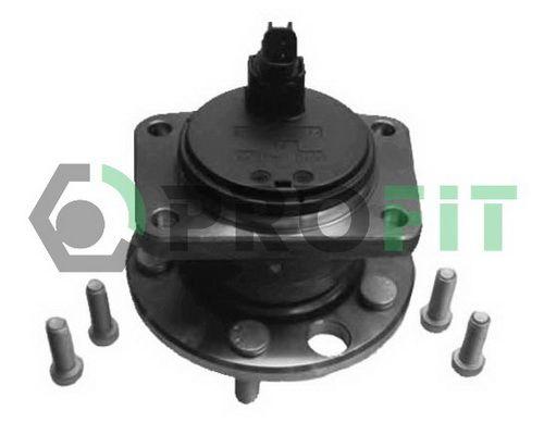 PROFIT  2501-3576 Wheel Bearing Kit