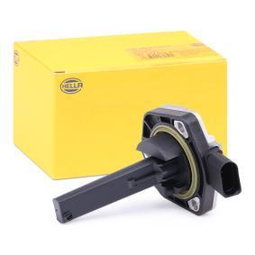 Sensor, Motorölstand 6PR 008 079-081 CRAFTER 30-50 Kasten (2E_) 2.5 TDI Bj 2013