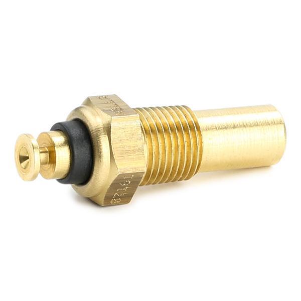 Sensore, Temperatura refrigerante HELLA 066156 4082300144369