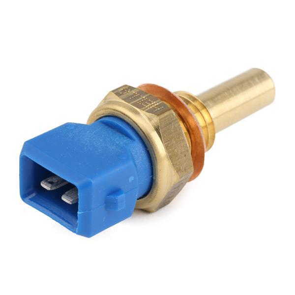Sensore, Temperatura refrigerante HELLA 066171 4082300144550