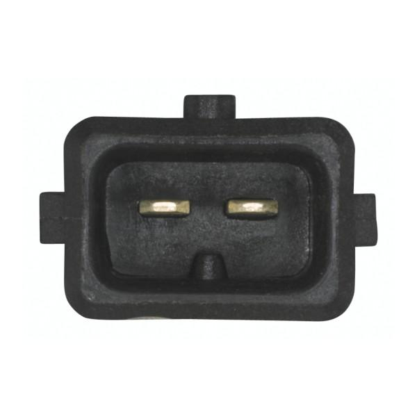 Sensor, Kühlmitteltemperatur HELLA 6PT009309-541 Erfahrung