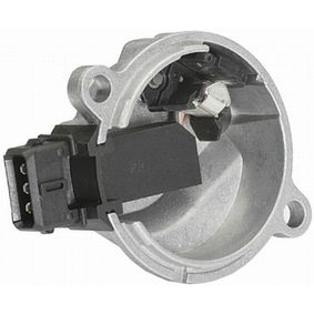 HELLA Sensor, Nockenwellenposition 6PU 009 121-551 für AUDI A6 (4B2, C5) 2.4 ab Baujahr 07.1998, 136 PS