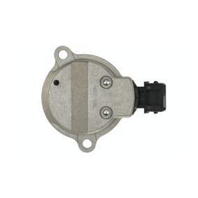 HELLA Sensor, Nockenwellenposition 6PU 009 121-581 für AUDI 80 (8C, B4) 2.8 quattro ab Baujahr 09.1991, 174 PS