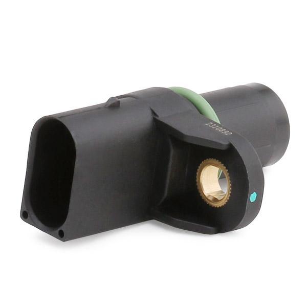 Sensor de Arbol de Levas HELLA 6PU 009 121-701 4082300292077