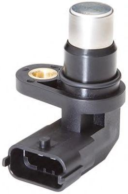 Sensor de Arbol de Levas 6PU 009 121-811 HELLA 6PU 009 121-811 en calidad original