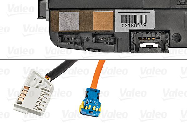 251715 VALEO from manufacturer up to - 30% off!
