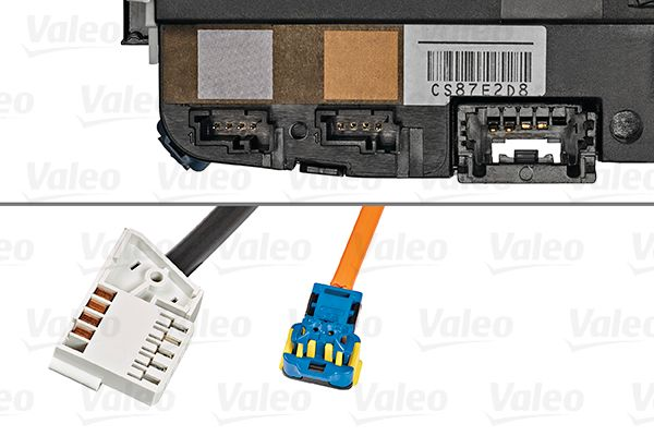 251718 VALEO from manufacturer up to - 28% off!